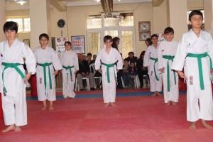KUSAK TERFI SINAVI REYKAN 053 (Copy)