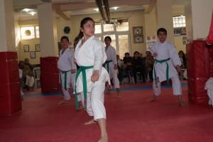 KUSAK TERFI SINAVI REYKAN 058 (Copy)
