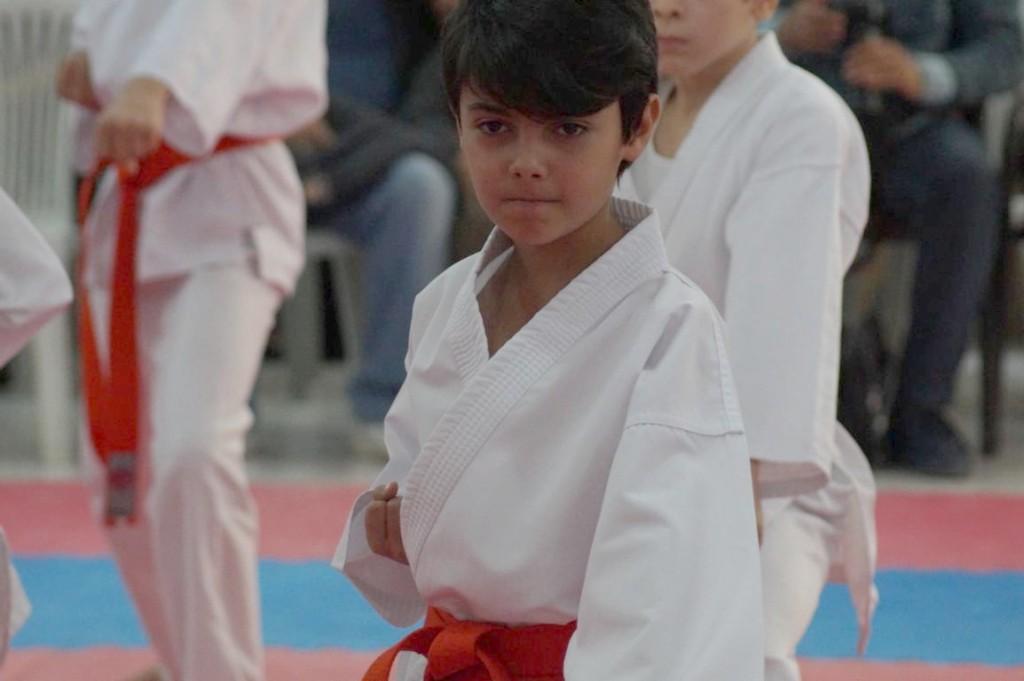 KUSAK TERFI SINAVI REYKAN & GOLGE 066