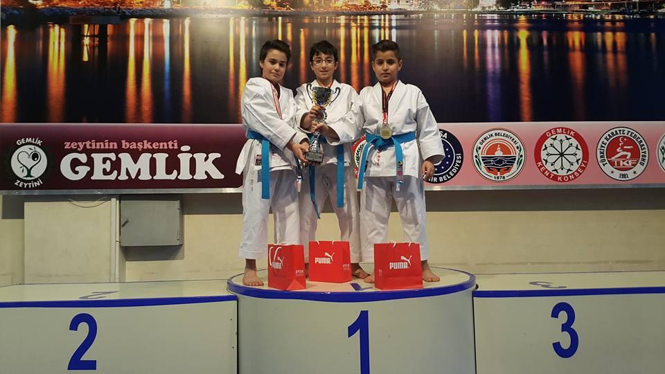 GEMLIK 05