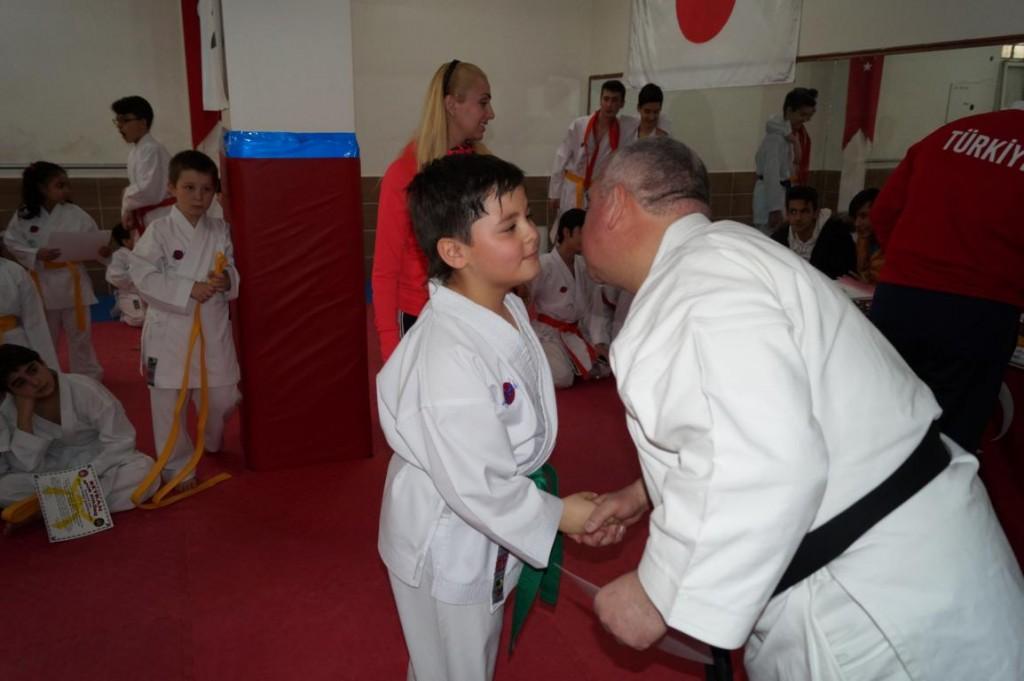 KUSAK TERFI SINAVI 2016 01 125