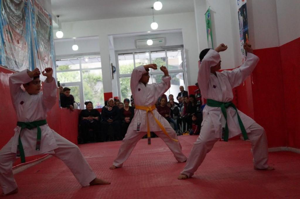 GOLGE KUSAK TERFI SINAVI 011 - Kopya