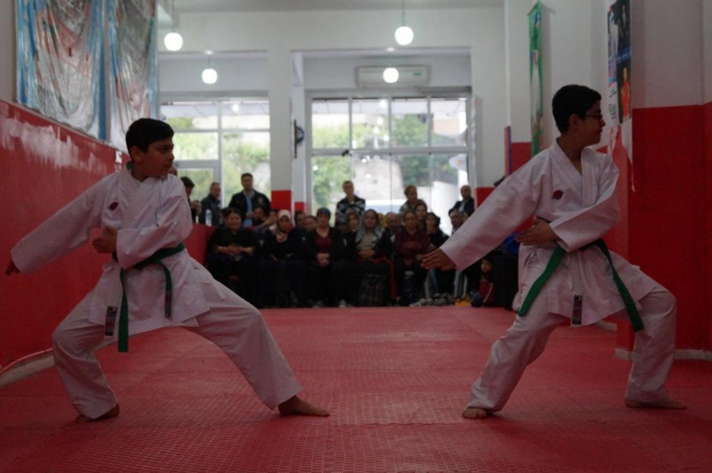 GOLGE KUSAK TERFI SINAVI 013 - Kopya