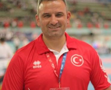 Reykan ve Gölge Spor Kulübü hakkında genel bilgilendirme